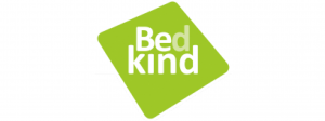 BedKind